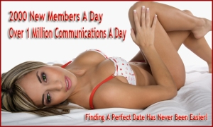 Adult Dating Websites